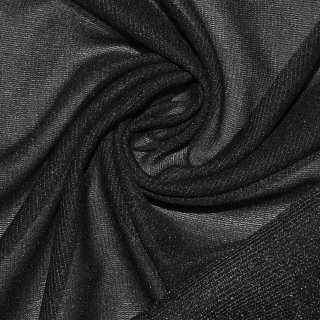 Дублерин чорний
