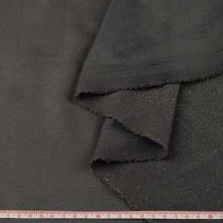 Дублерин стрейч серый ш 150