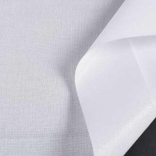 Дублерин белый воротничковый, ш.112