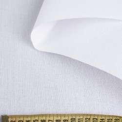 дублерин белый воротничковый ш.112