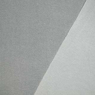 Дублерин белый ш.150