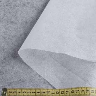 Флізелін білий 1020 ш.90