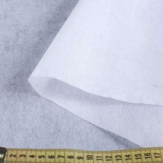 Флизелин белый 1035, ш.90