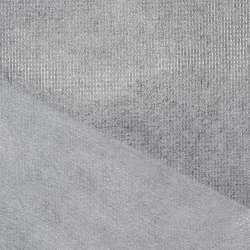 флизелин ниточный белый, тонкий ш.100