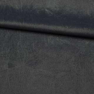 Спандекс жак. серый