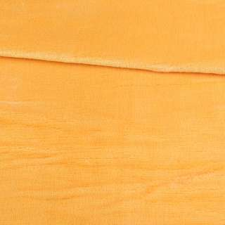 Велсофт двухсторонний желтый, ш.180