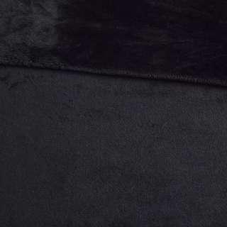 Велсофт двосторонній чорний, ш.180