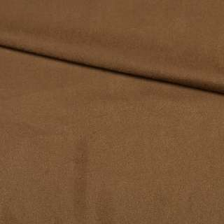 ALCANTARA (замша) коричнева, ш.150