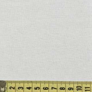 """Бортовка прокладкова біла """"KUFNER"""", ш.80"""