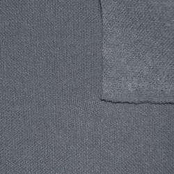 Дублерин серый плотный ш.122