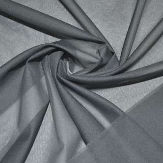 дублерин серый ш.150