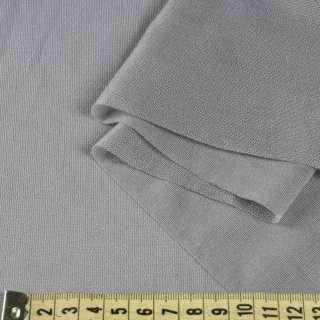 дублерин светло-серый ш.150
