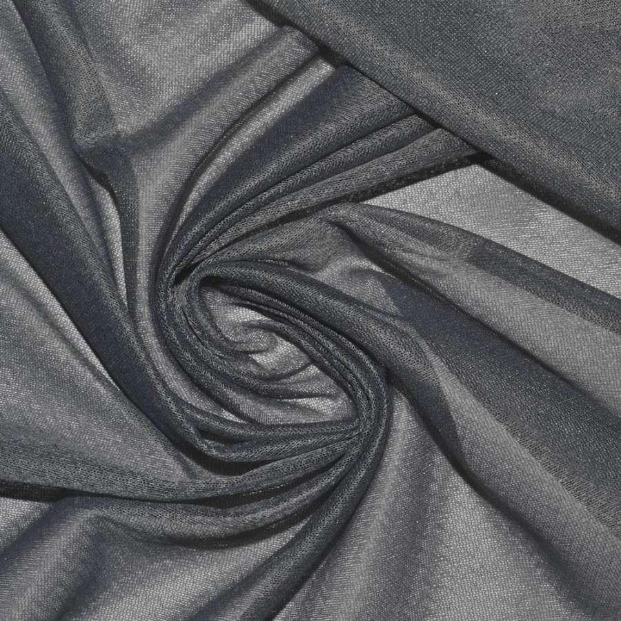 дублерин серо-голубой ш.155