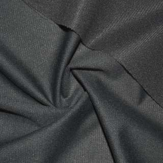Дублерин серый в светлые точки ш.150