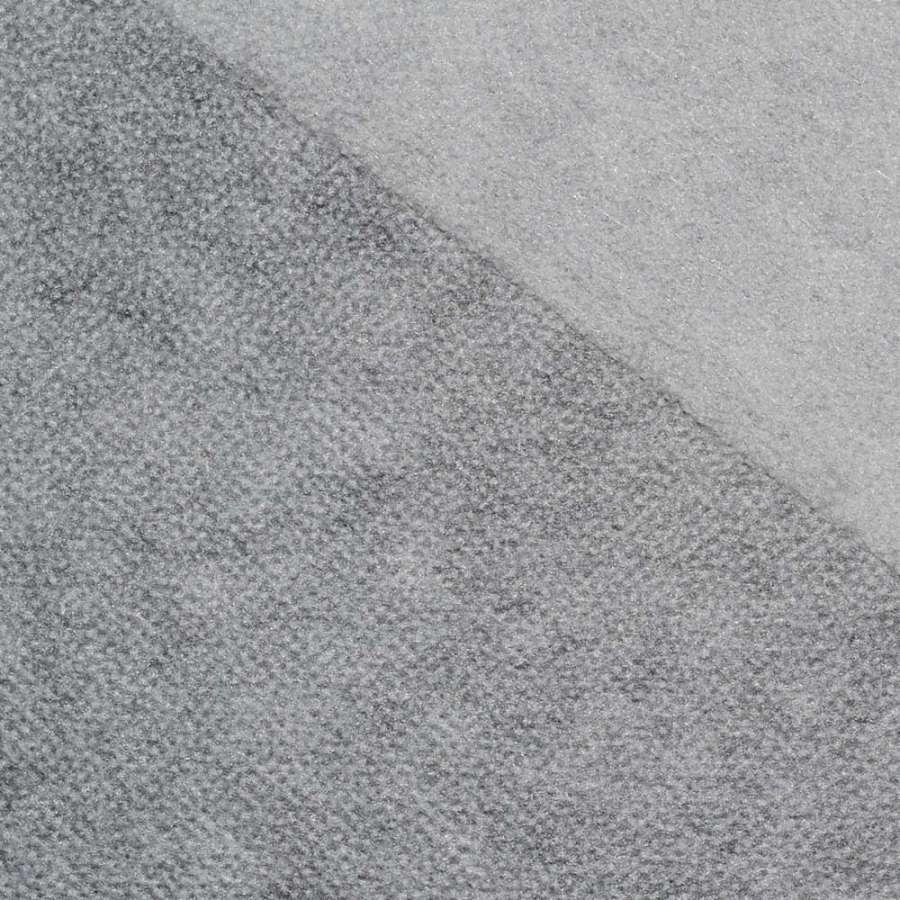 флизелин белый ш.090