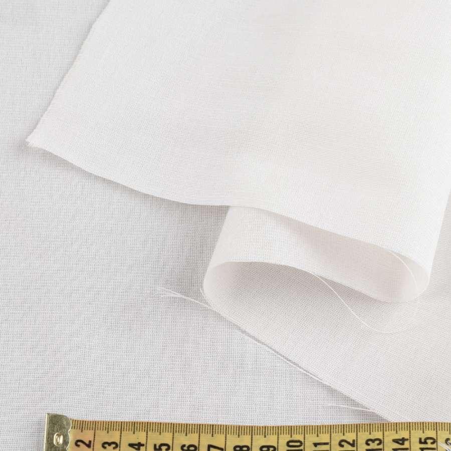 Карманка FREUDENBERG белая ш.80