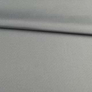 Тканина скатеркова сіра, ш.320