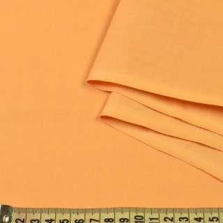 бязь желтая темная гладкокрашеная, ш.220