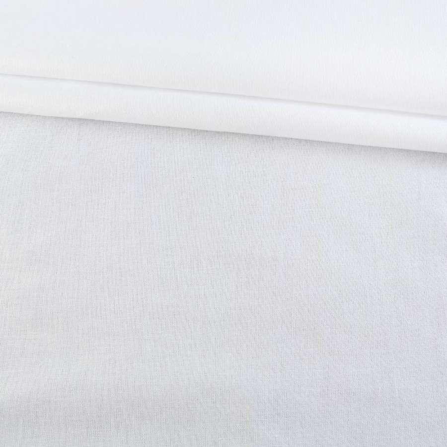 бязь белая ш.150