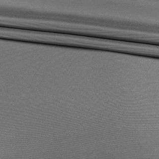 Ткань интерьерная универсальная серая ш.140