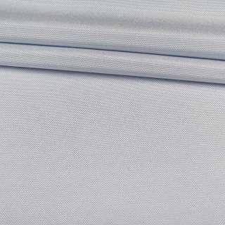 Ткань интерьерная универсальная серо-голубая, ш.140