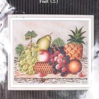набор для вышивки RY 1666,1984,1987,1307,1565,1206,1238