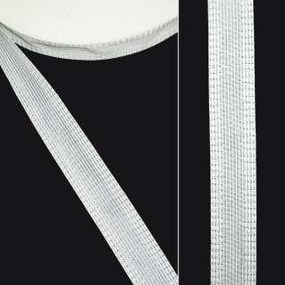 клейова для брюк біла