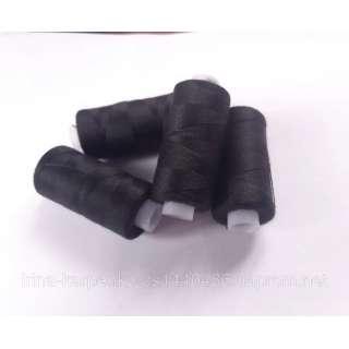 нитки для джинсів (д.150м)