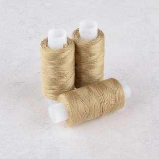 Нитки для джинсов 20/3 Омега-36 (150м) цвет 363