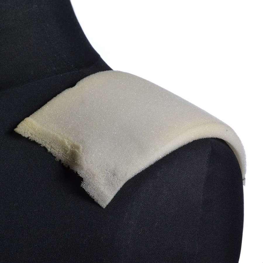 плечевая накладка паралон 10х110х170