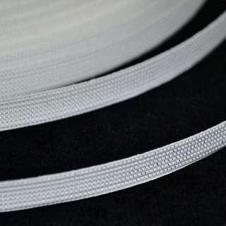 регилин белый 12мм
