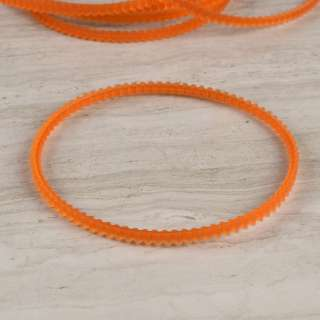 Ремень приводной зубчатый, диаметр 115мм, для бытовых швейных машин