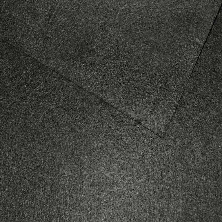 Фетр лист маренго (0,9мм) 21х30см