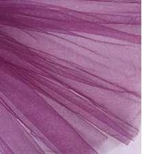 Ткань для шарфов  -50%