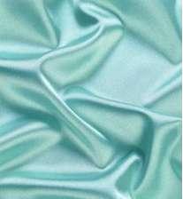 Пальтовая ткань  -50%