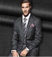 Классическая костюмная ткань Италия Германия