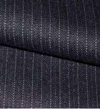 Классическая костюмная ткань Корея