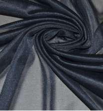 Трикотажная подкладка