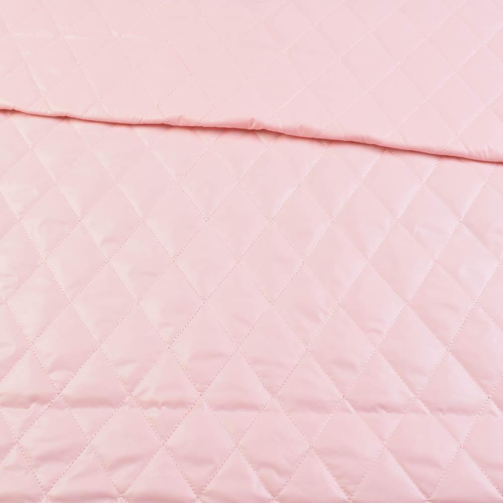 стеганая плащевая ткань купить в розницу