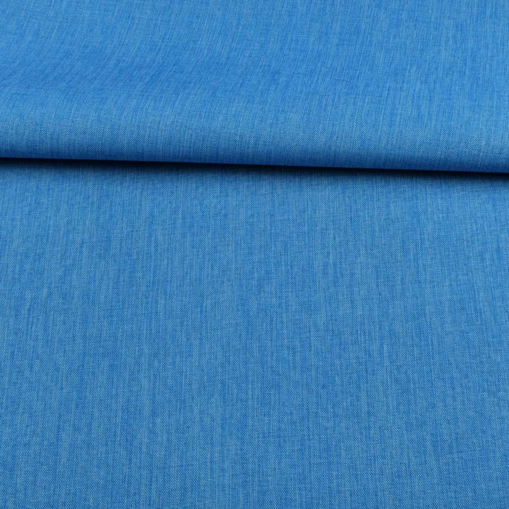 Ткань оксфорд 300d купить в розницу текстиль красноярск брянская